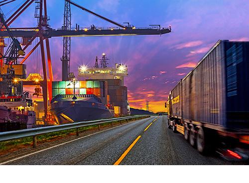 kgtrans kontena service