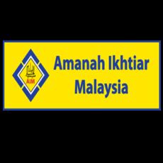 amanah ikhtiar malaysia logo