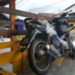 shipping motor ke sabah